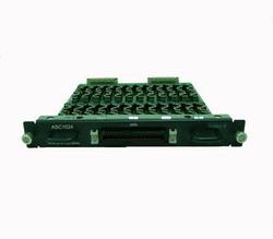 ZYXEL ASC-1024 (Annex A)
