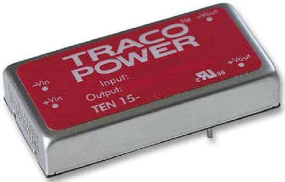 TRACO POWER TEN 15-2412
