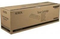 Xerox 106R03395