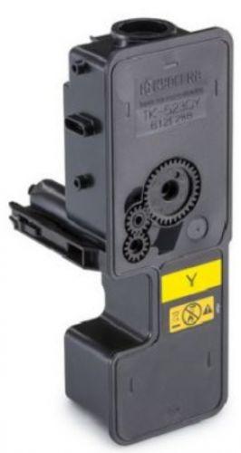 Тонер-картридж Kyocera TK-5230Y (1T02R9ANL0)