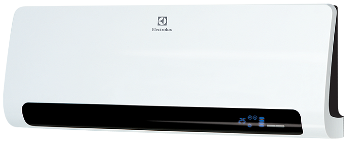 Electrolux EFH/W-1020