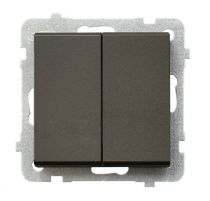 Ospel LP-10R/m/40