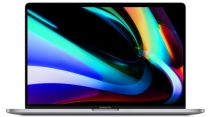 Apple MacBook Pro 16 with Touch Bar
