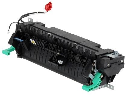 Узел термозакрепления Ricoh D1064006/D1064002 европейская модель