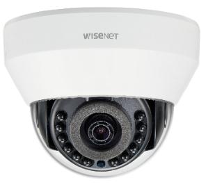 Wisenet LND-6070R