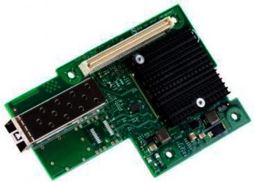 Сетевая карта Intel X520DA1OCPG2P20 Ethernet Network Connection OCP X520-DA1, Bulk сетевая карта intel x710t4