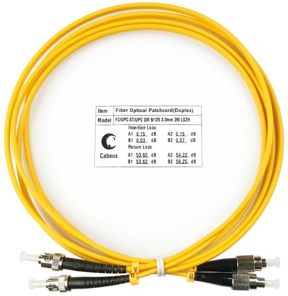 Cabeus FOP(d)-9-FC-ST-2m