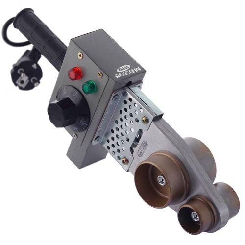 Сварочный аппарат МЕГЕОН 98102 для труб
