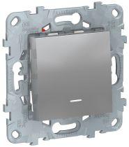 Schneider Electric NU520630N