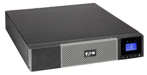 Eaton 5PX 3000i RT2U Netpack