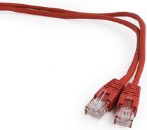 Cablexpert PP12-0.25M/R