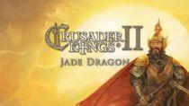 Paradox Interactive Crusader Kings II - Jade Dragon