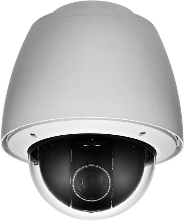 Smartec STC-IPMX3908A/2