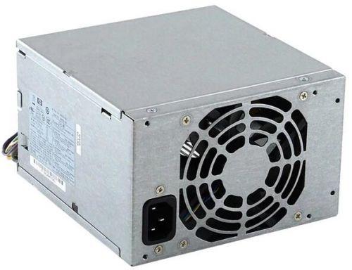 Блок питания HPE 508154-001 320W MT 6000/Pro 6000/6005/Elite 8000/8100/8200