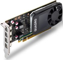Lenovo QuadroP1000