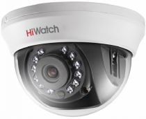 HiWatch DS-T201(B)