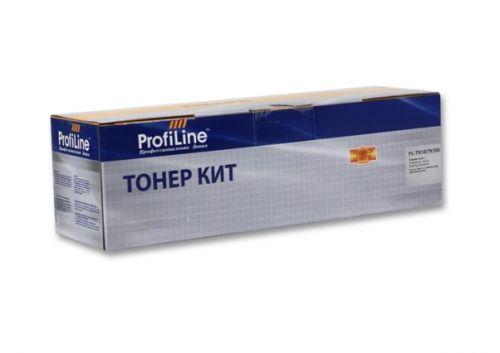 Тонер ProfiLine PL_TK-17/TK-18/TK-100 для Kyocera KM-1500/FS-1000/FS-1000+/FS-1010/FS-1050/FS-1018/FS-1020/FS-1118/KM-1815/KM-1820 7200 копий