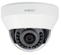 Wisenet LND-6030R