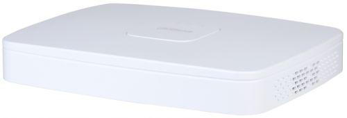 Видеорегистратор Dahua DH-XVR4108C-I 8-канальный HDCVI-видеорегистратор c SMD