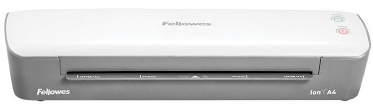 Fellowes Ion A4