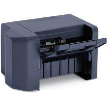 Xerox 097S04952