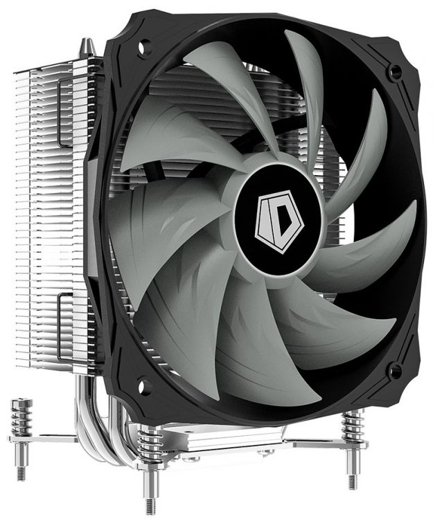ID-Cooling SE-223 BASIC