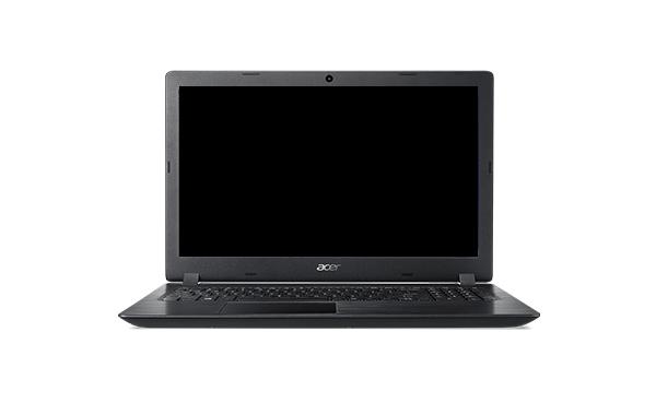 Acer Aspire A315-51-51PX