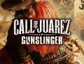 Techland Call of Juarez: Gunslinger