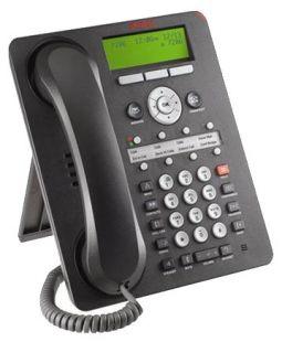 Avaya Проводной IP-телефон Avaya 700508260