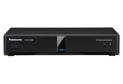 KX-VC1300 Система конференцсвязи Panasonic KX-VC1300
