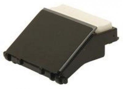 Запчасть Xerox 002N02819 Тормозная площадка Phaser 3300 MFP