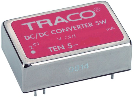 TRACO POWER TEN 5-2413