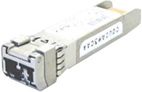 Cisco SFP-10G-LR-X=