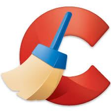 Подписка (электронный ключ) AVAST Software CCleaner for Android Pro (1 Device 1 Year).