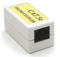 Cablexpert NA350