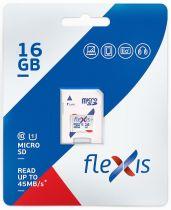 Flexis FMSD016GU1