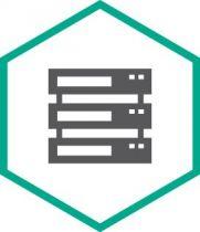 Kaspersky Security для систем хранения данных, User. 100-149 User 1 year Base