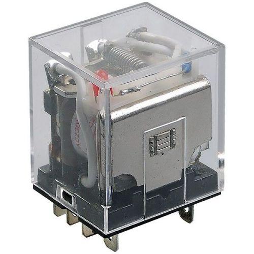 Реле IEK RRP20-4-03-012A-LED промежуточное, 12В AC 4пк 3A РЭК78/4 с индикацией t kuula kansanlaulu op 3a no 4