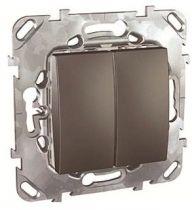 Schneider Electric MGU5.213.12ZD