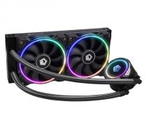 ID-Cooling ZOOMFLOW 240 ARGB