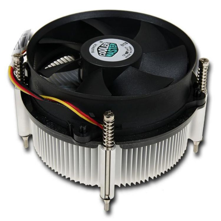 Cooler Master CP6-9HDSA-PL-GP