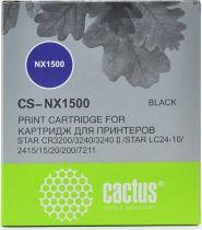 Cactus CS-NX1500
