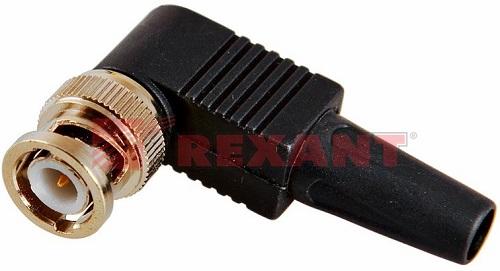 Rexant 05-3072