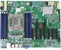 Supermicro MBD-X10SRL-F-O