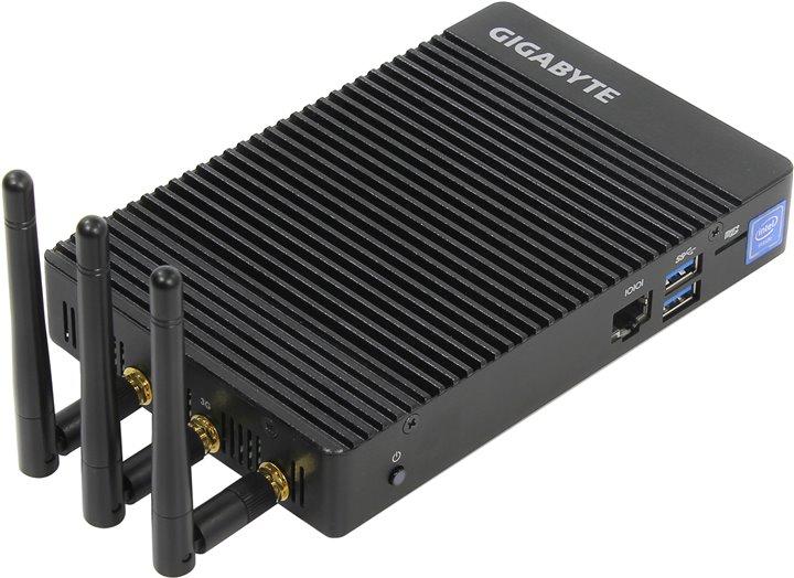 GIGABYTE GB-EAPD-4200