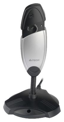 A4Tech PK-635K