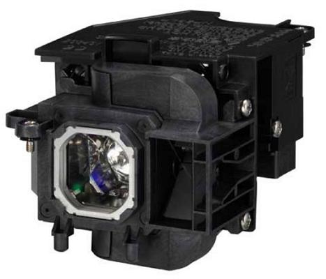 Лампа NEC NP23LP для проектора P401W, P451W, P501X