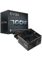 EVGA 700 W1