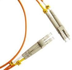 Кабель патч-корд волоконно-оптический TopLAN DPC-TOP-OM2-LC/P-LC/P-3.0 , дуплексный, LC/PC-LC/PC, MM 50/125, 3.0 м кабель патч корд волоконно оптический toplan dpc top om4 lc p lc p 3 0 дуплексный lc pc lc pc om4 mm 50 125 3 0 м