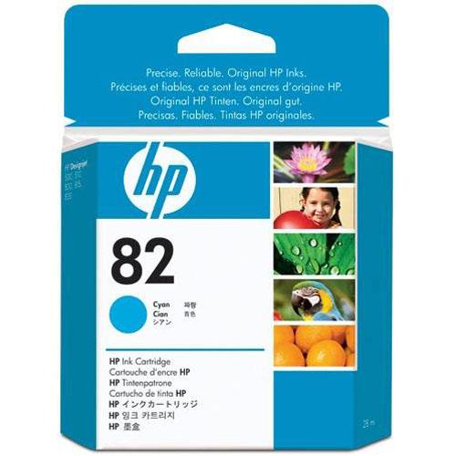 HP CH566A